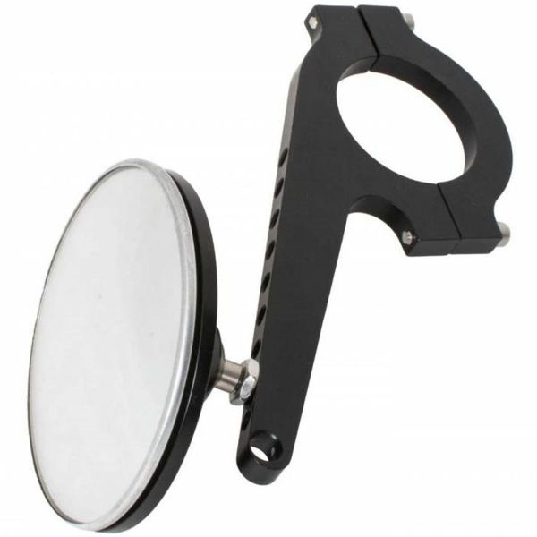 JOES Extended 3 Side View Mirror
